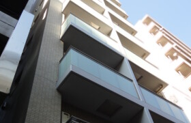 1LDK Apartment in Komazawa - Setagaya-ku