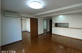 港区高輪-3SLDK公寓大厦