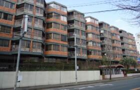 3LDK Apartment in Terazuka - Fukuoka-shi Minami-ku