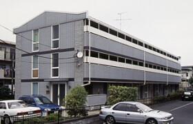 2DK 맨션 in Higashihara - Zama-shi