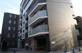 1K Mansion in Ojima - Koto-ku