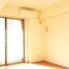 1R Apartment to Rent in Taito-ku Living Room