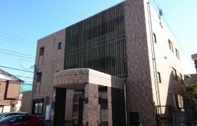 3LDK Apartment in Oizumimachi - Nerima-ku