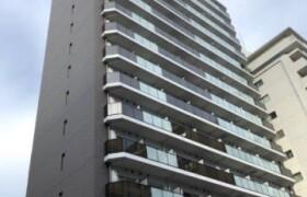1DK Mansion in Kamata - Ota-ku
