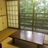 4LDK 戸建て 安曇野市 Japanese Room