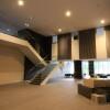 4LDK Apartment to Buy in Koto-ku Lobby