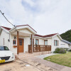 1LDK House to Buy in Isumi-gun Onjuku-machi Exterior