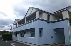 横浜市都筑区 - 川和町 简易式公寓 2DK