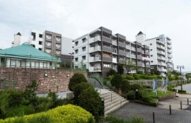 3LDK Mansion in Kaguyama - Nisshin-shi
