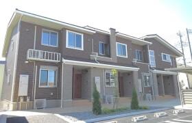 1LDK Apartment in Osatocho - Kofu-shi