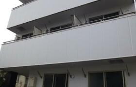 1LDK Mansion in Shimura - Itabashi-ku