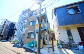 1K Apartment in Sakaecho - Yokohama-shi Kanagawa-ku