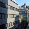 1K Apartment to Rent in Chuo-ku View / Scenery