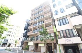 1K Mansion in Nakagawachuo - Yokohama-shi Tsuzuki-ku