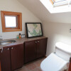 4LDK House to Buy in Yokohama-shi Naka-ku Toilet
