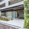 2LDK Apartment to Buy in Osaka-shi Nishi-ku Exterior