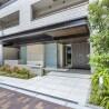 2LDK Apartment to Buy in Osaka-shi Nishi-ku Exterior
