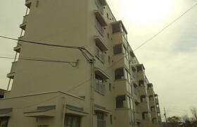 佐久市中込-2DK公寓大廈