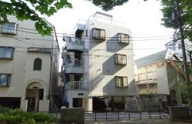 Whole Building Apartment in Itabashi - Itabashi-ku
