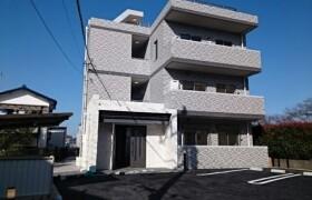 1DK Mansion in Nagatsuta - Yokohama-shi Midori-ku