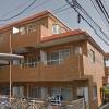 1R Apartment to Buy in Yokohama-shi Kanagawa-ku Exterior