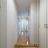1K Apartment to Rent in Suginami-ku Entrance