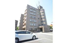 2DK Mansion in Motonakayama - Funabashi-shi