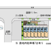 1K Apartment to Rent in Fussa-shi Interior