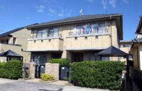 4SLDK Town house in Kamiyashiro - Nagoya-shi Meito-ku