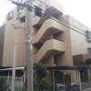 在大田區購買1K 公寓的房產 內部