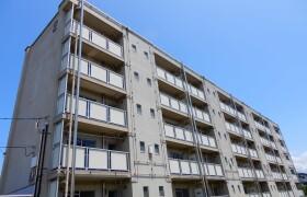2K Mansion in Takaya - Sagae-shi