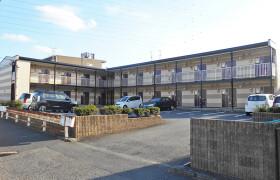 名古屋市南区砂口町-1K公寓