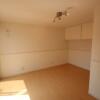 在川崎市高津區內租賃3LDK 獨棟住宅 的房產 臥室