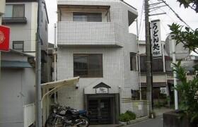 1R Apartment in Bunkyo - Sagamihara-shi Minami-ku