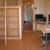 在名古屋市千種區內租賃1R 公寓大廈 的房產 Room