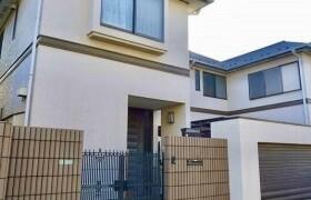 3SLDK House in Okusawa - Setagaya-ku