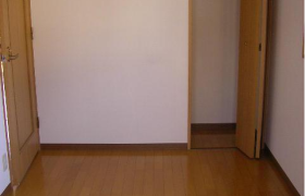 2LDK Apartment in Kitaotsuka - Toshima-ku