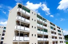 2K Mansion in Ijirino - Soja-shi