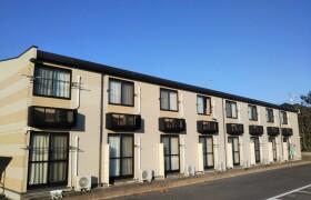1K Apartment in Kyuchu - Kashima-shi