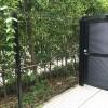 1R Apartment to Rent in Shinagawa-ku Balcony / Veranda