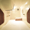 Whole Building Hotel/Ryokan to Buy in Naha-shi Interior