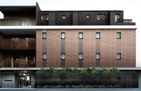 3LDK {building type} in Uehara - Shibuya-ku
