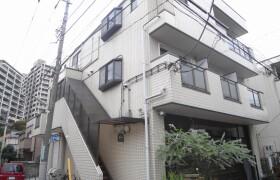 1R Apartment in Fukasawa - Setagaya-ku