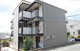 名古屋市天白區植田東-1K公寓大廈