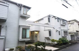 1R Apartment in Ikejiri - Setagaya-ku