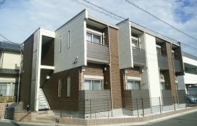 1K Apartment in Minamimizumoto - Katsushika-ku