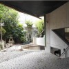 5LDK House to Buy in Kyoto-shi Fushimi-ku Garden