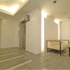 1K Apartment to Rent in Toshima-ku Lobby