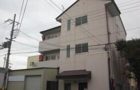5SLDK House in Kozaika - Wakayama-shi