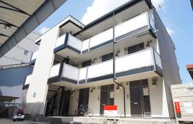 1K Mansion in Hama - Maizuru-shi